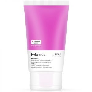 Hylamide Ha Blur Face Serum 30 Ml