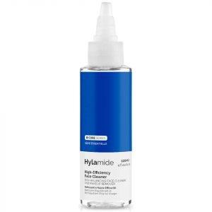 Hylamide High Efficiency Cleaner 120 Ml