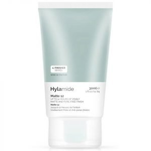 Hylamide Matte 12 Finisher 30 Ml