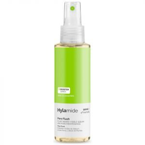 Hylamide Pore Flush Facial Serum