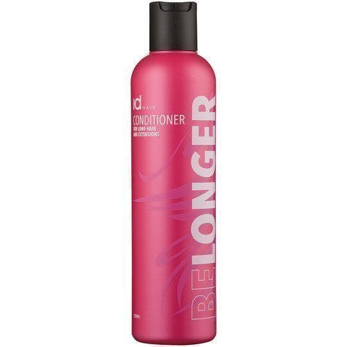 ID HAIR Belonger Conditioner 500 ml