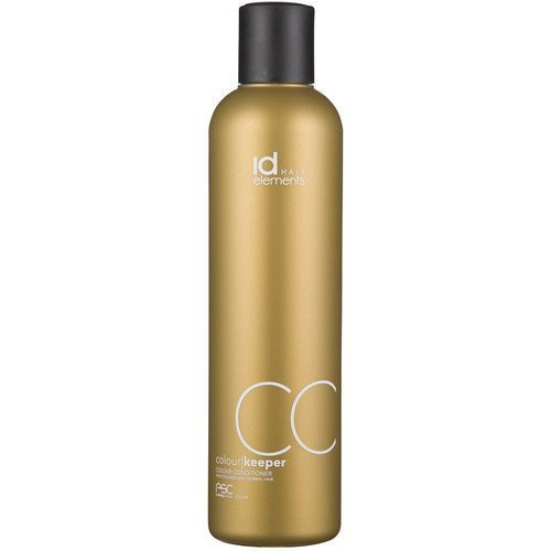 ID HAIR Colour Keeper Conditioner 500 ml