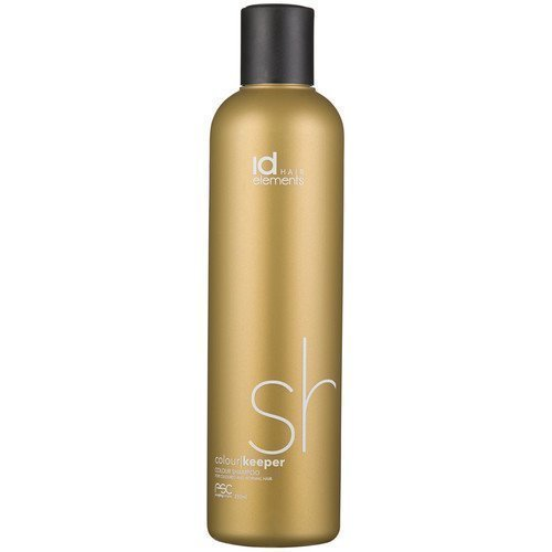 ID HAIR Colour Keeper Shampoo 250 ml