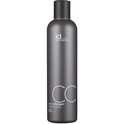 ID HAIR Elements Repair Charger Healing Conditioner 250 ml