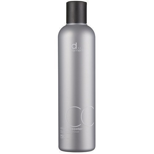 ID HAIR Elements Volume Booster Volumizing Conditioner 500 ml