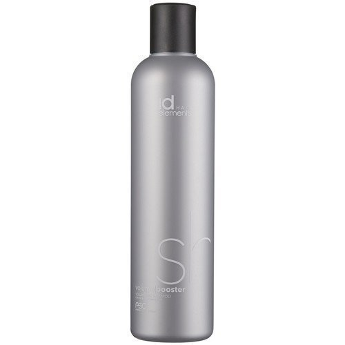 ID HAIR Elements Volume Booster Volumizing Shampoo 1000 ml