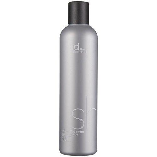 ID HAIR Elements Volume Booster Volumizing Shampoo 250 ml