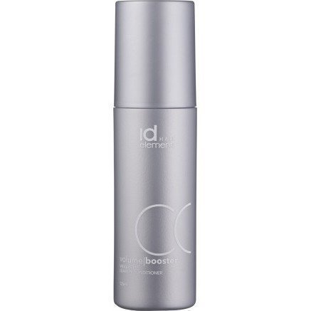 ID HAIR Elements Volume Booster Weightless Leave In Conditioner