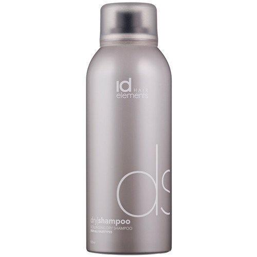ID HAIR Elements Volumizing Dry Shampoo