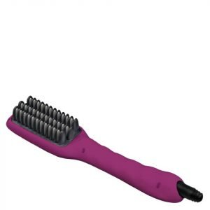 Ikoo E-Styler Hair Straightening Brush Sugar Plum