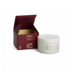Ila Face Mask Revitalising The Skin 200 G Savinaamio