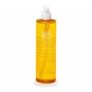 Ila Hand Wash 300 Ml Purifying Skin