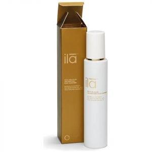 Ila-Spa Gold Cellular Age-Restore Face Cleanser 100 Ml