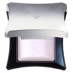 Illamasqua 10th Anniversary Beyond Powder Electric