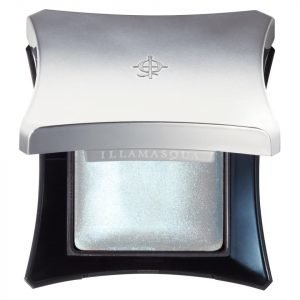 Illamasqua 10th Anniversary Beyond Powder Frost