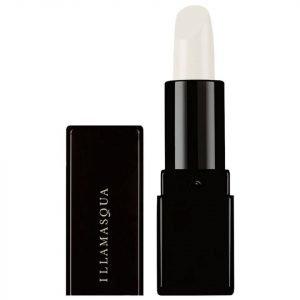 Illamasqua Antimatter Lipstick Various Shades Eclipse