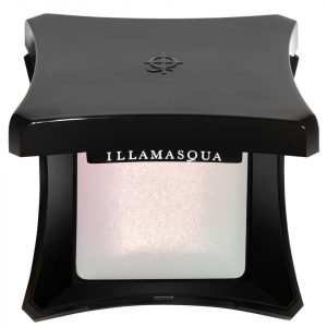 Illamasqua Beyond Powder 7g Daze