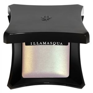 Illamasqua Beyond Powder Deity