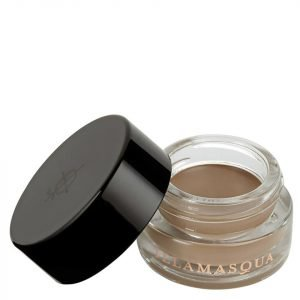 Illamasqua Brow Gel Awe
