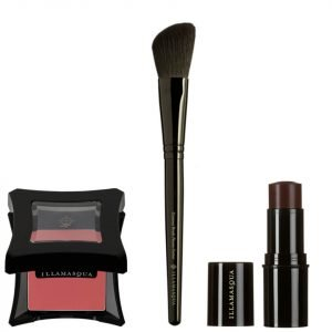 Illamasqua Chisel And Pop Kit Worth €101.40