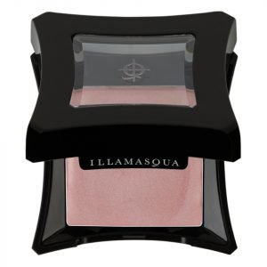 Illamasqua Cream Blusher 4g Various Shades Lies