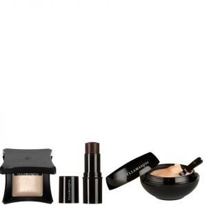 Illamasqua Define And Shimmer Kit Worth €120.90