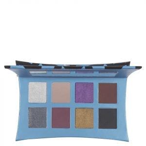 Illamasqua Eye Shadow Palette Shiver