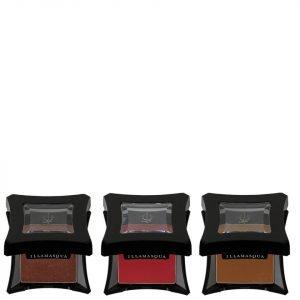 Illamasqua Eyeshadow Set Sunset Strip Worth €66.30