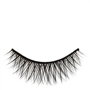 Illamasqua False Eye Lashes Captivate 14