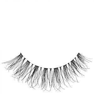 Illamasqua False Eye Lashes Desire 27