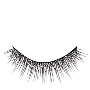 Illamasqua False Eye Lashes Elegant 19