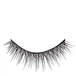 Illamasqua False Eye Lashes Elegant 19