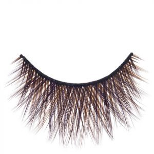 Illamasqua False Eye Lashes Visage