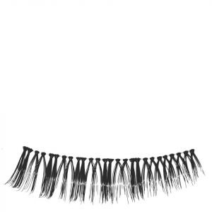 Illamasqua False Eyelashes Scowl