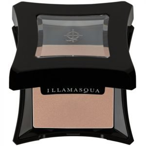 Illamasqua Gleam Highlighter Aurora