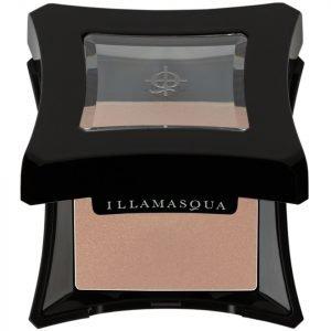Illamasqua Gleam Highlighter Aurora