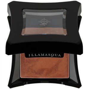Illamasqua Gleam Highlighter Supernatural