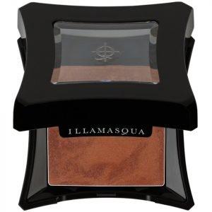 Illamasqua Gleam Highlighter Supernatural