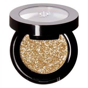 Illamasqua Jewel Vinyl Various Shades Blondie