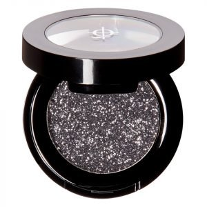 Illamasqua Jewel Vinyl Various Shades Heavy Metal
