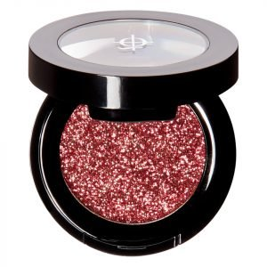 Illamasqua Jewel Vinyl Various Shades Roxy