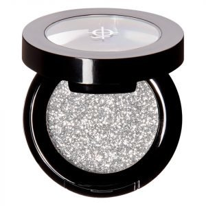 Illamasqua Jewel Vinyl Various Shades Wizzard