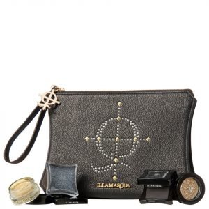 Illamasqua Limited Edition Glam Rock Kit