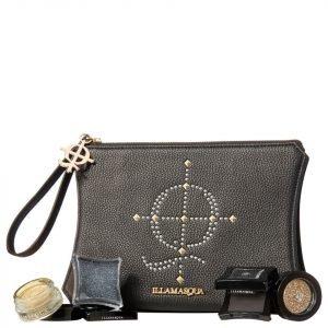 Illamasqua Limited Edition Glam Rock Kit