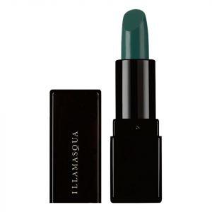 Illamasqua Lipstick 4g Various Shades Apocalips