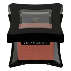 Illamasqua Powder Blusher 4.5g Various Shades Allure