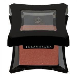 Illamasqua Powder Blusher 4.5g Various Shades Allure