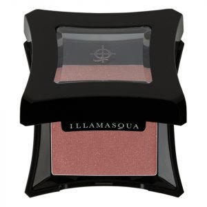 Illamasqua Powder Blusher 4.5g Various Shades Ambition