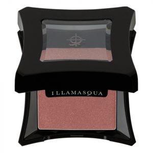 Illamasqua Powder Blusher 4.5g Various Shades Ambition