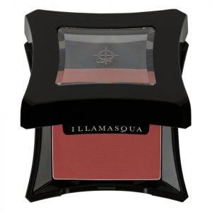 Illamasqua Powder Blusher 4.5g Various Shades Beg